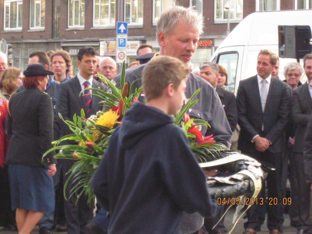 Nationale_Herdenking_2013 (47)