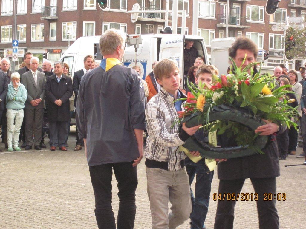 Nationale_Herdenking_2013 (48)