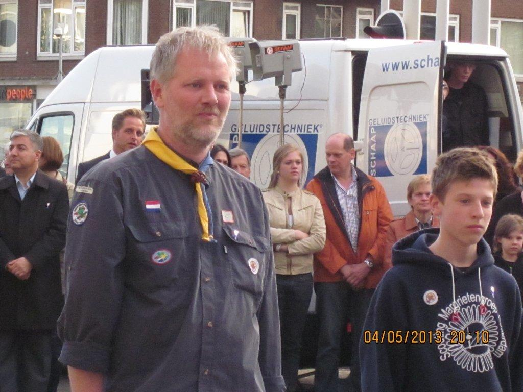 Nationale_Herdenking_2013 (49)