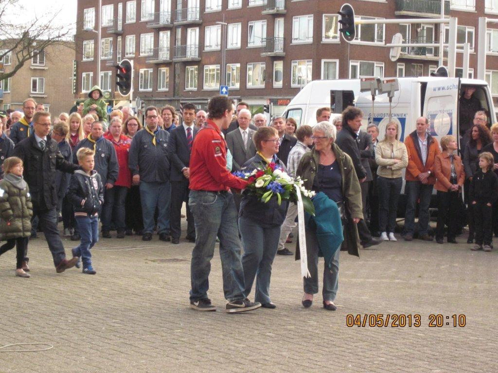 Nationale_Herdenking_2013 (50)