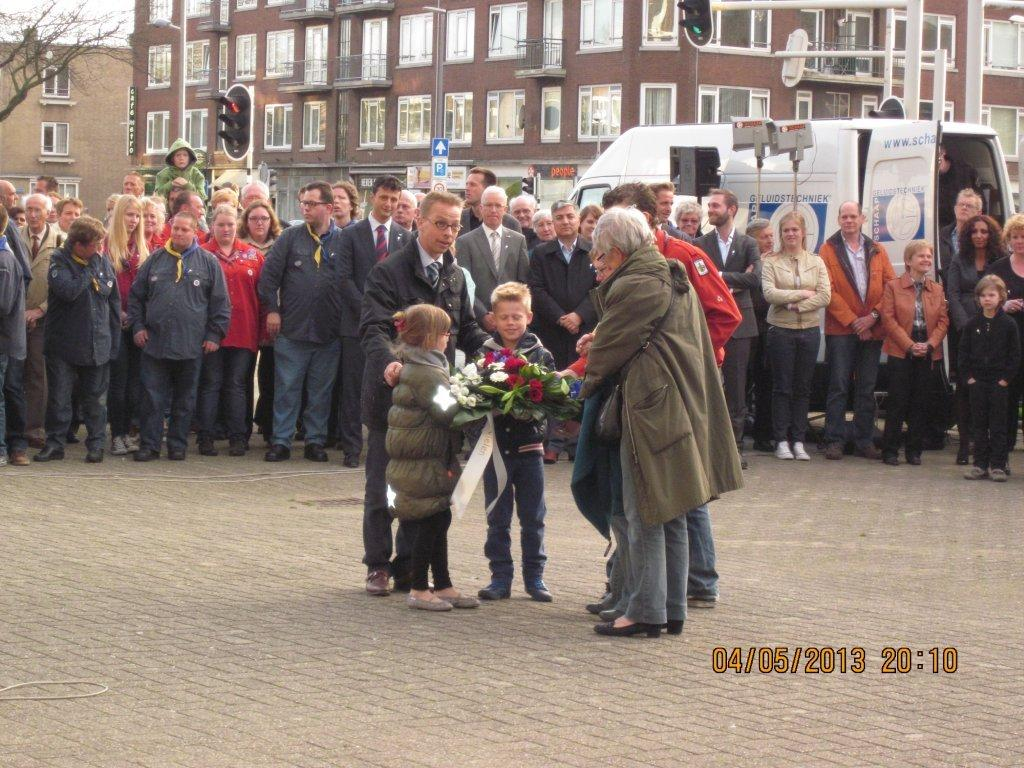 Nationale_Herdenking_2013 (51)
