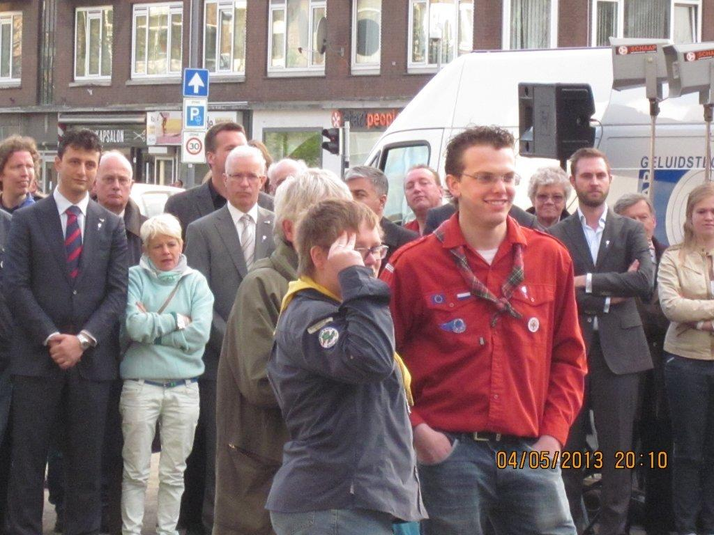 Nationale_Herdenking_2013 (52)