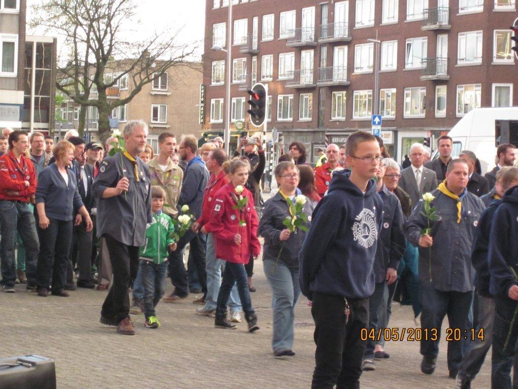 Nationale_Herdenking_2013 (54)