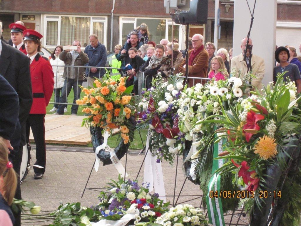 Nationale_Herdenking_2013 (55)