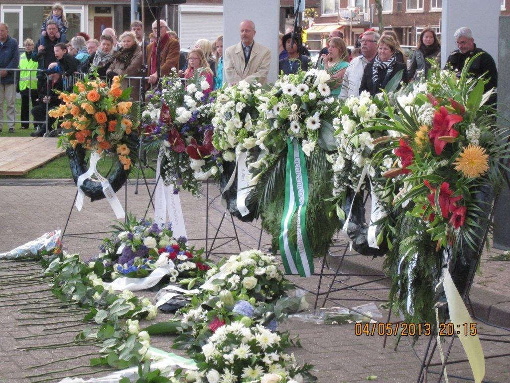 Nationale_Herdenking_2013 (56)