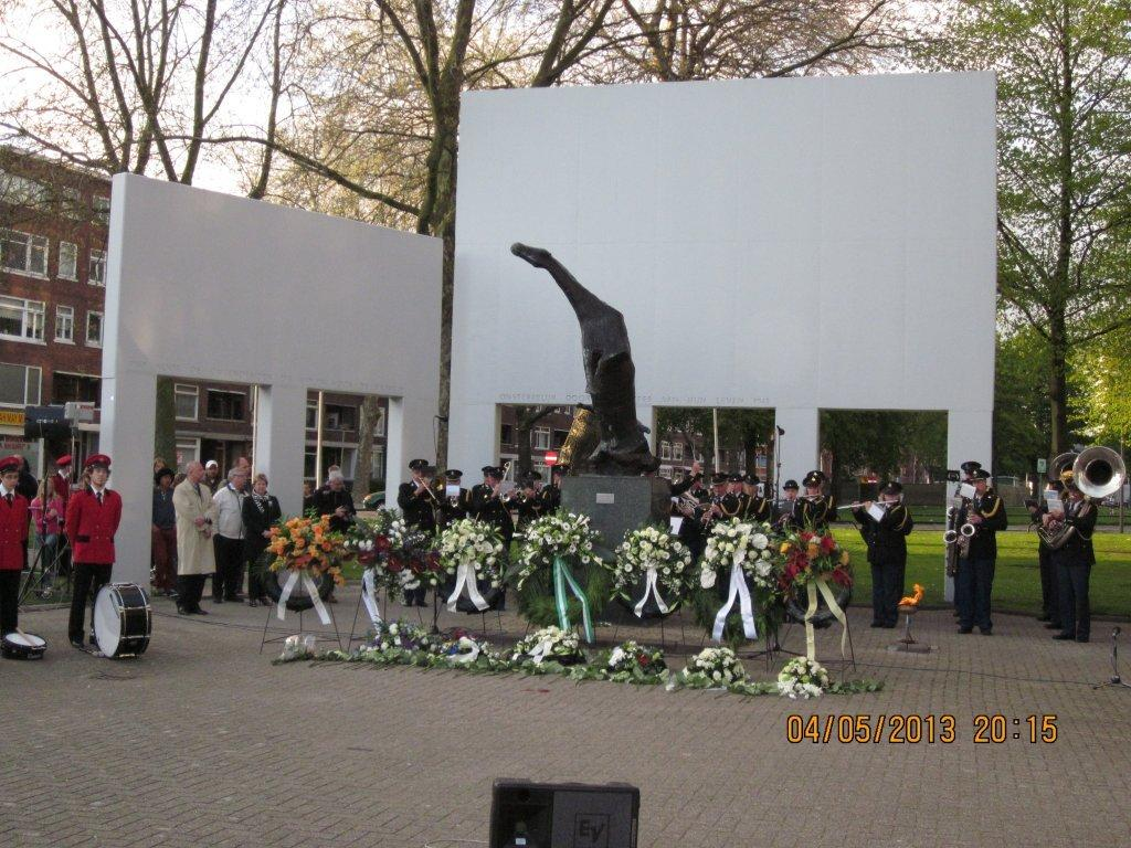 Nationale_Herdenking_2013 (58)