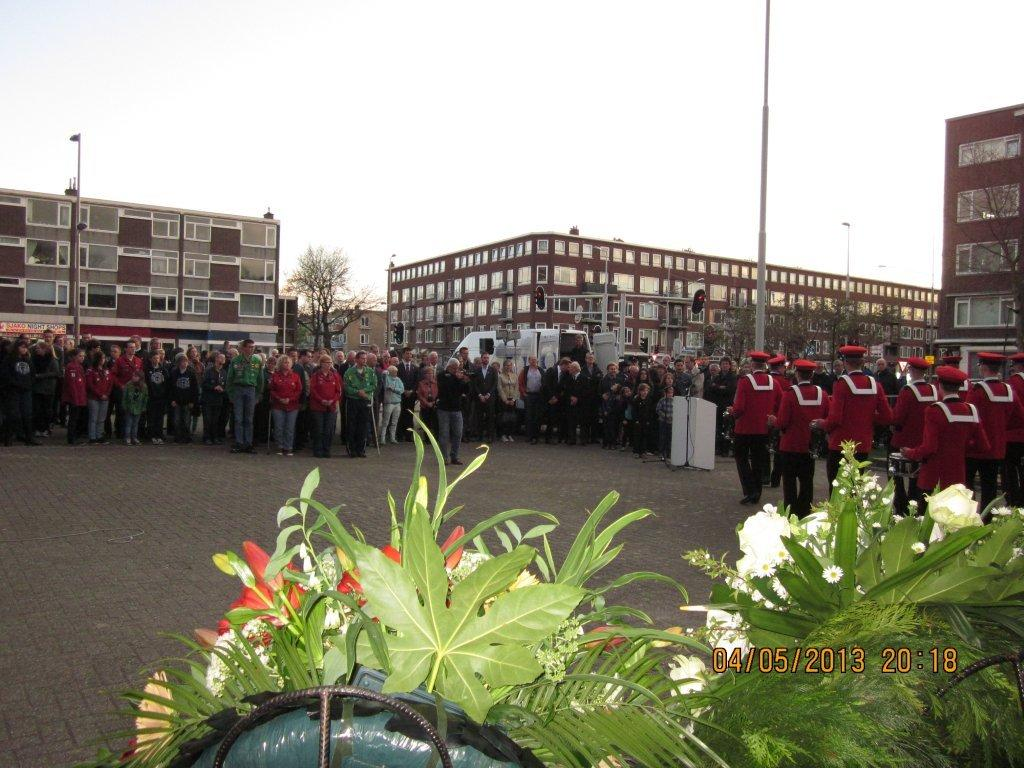Nationale_Herdenking_2013 (59)