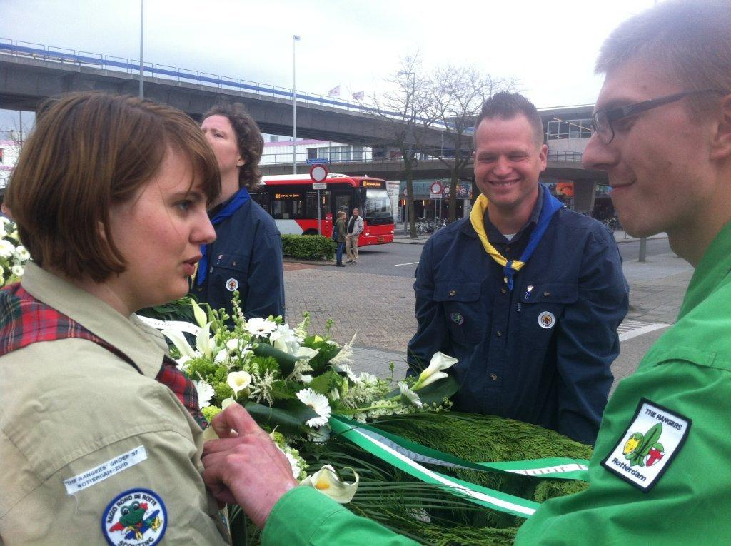 Nationale_Herdenking_2013 (65)