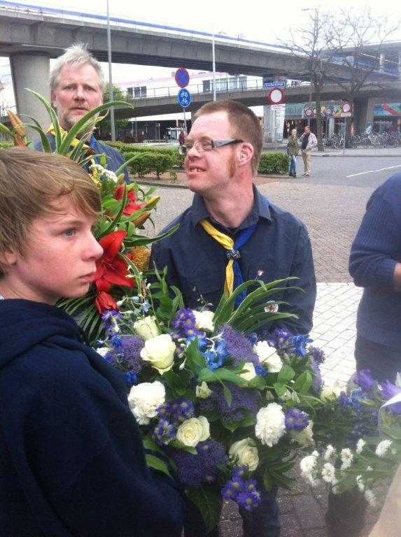 Nationale_Herdenking_2013 (68)