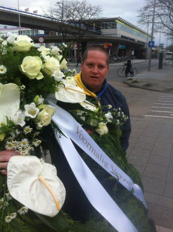 Nationale_Herdenking_2013 (69)