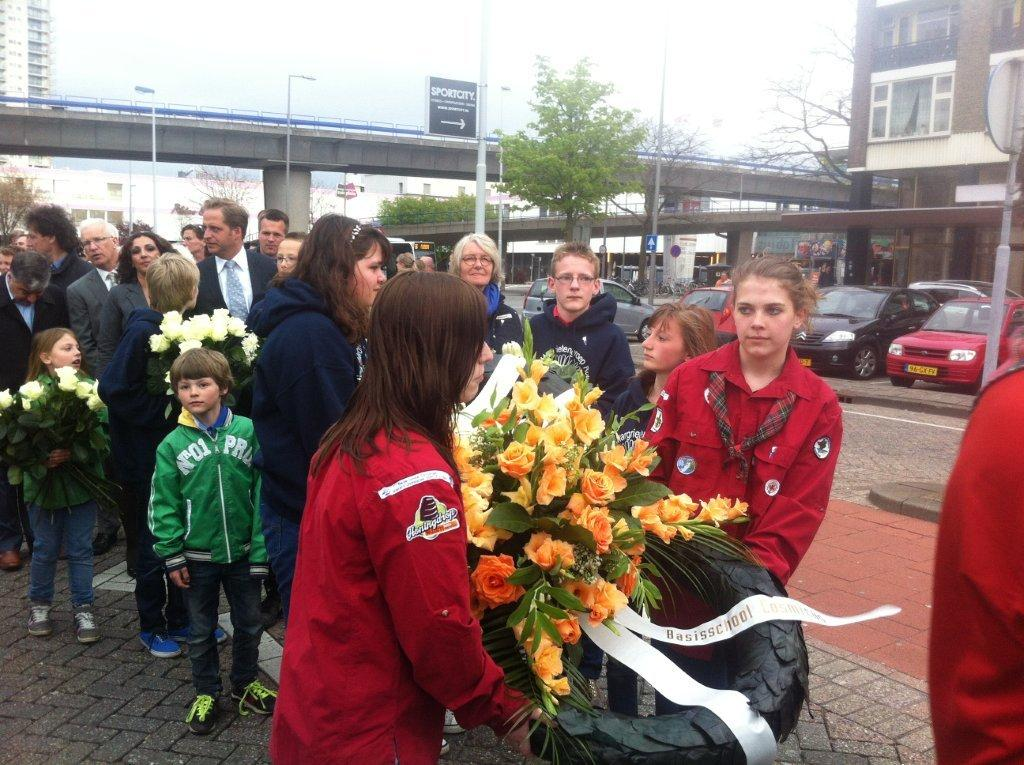 Nationale_Herdenking_2013 (70)