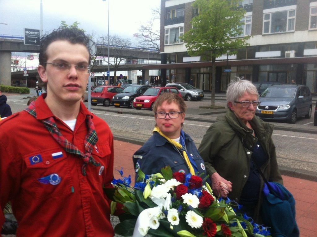 Nationale_Herdenking_2013 (71)