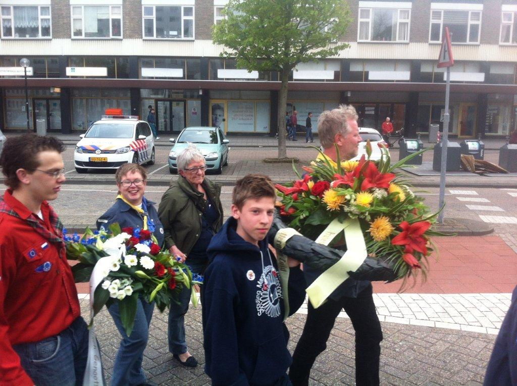 Nationale_Herdenking_2013 (72)