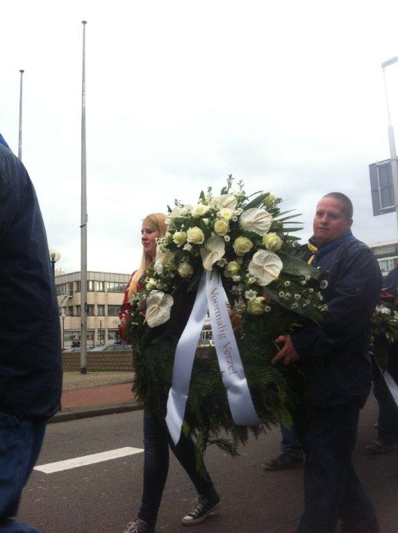 Nationale_Herdenking_2013 (73)