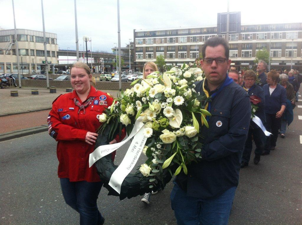 Nationale_Herdenking_2013 (74)