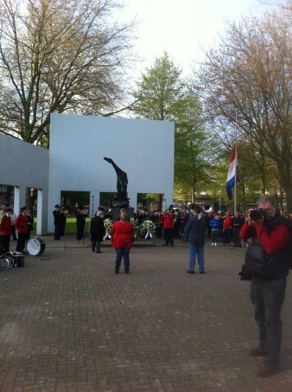Nationale_Herdenking_2013 (76)
