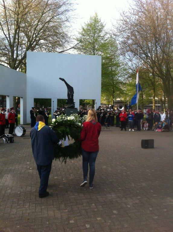 Nationale_Herdenking_2013 (77)