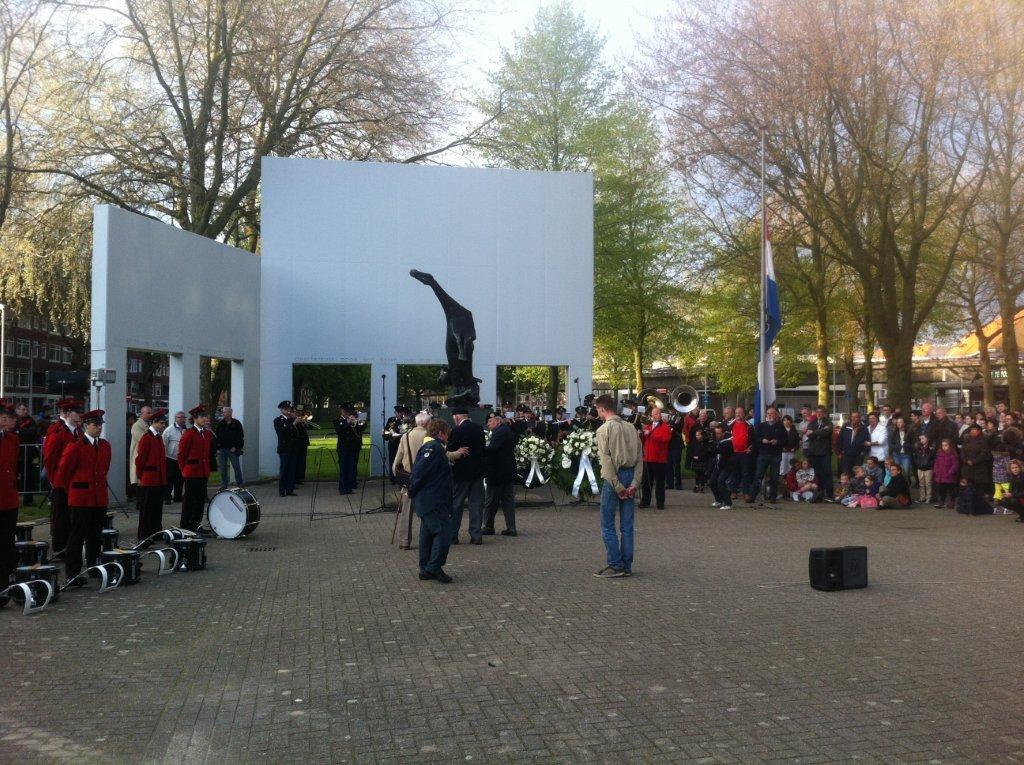 Nationale_Herdenking_2013 (78)