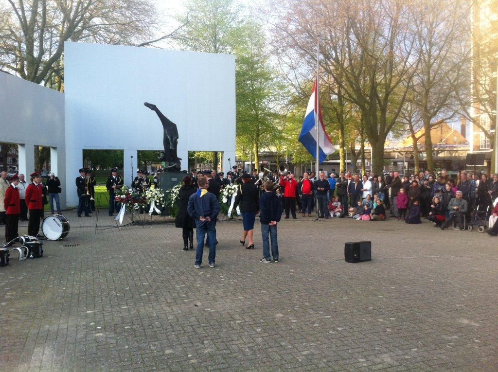 Nationale_Herdenking_2013 (79)
