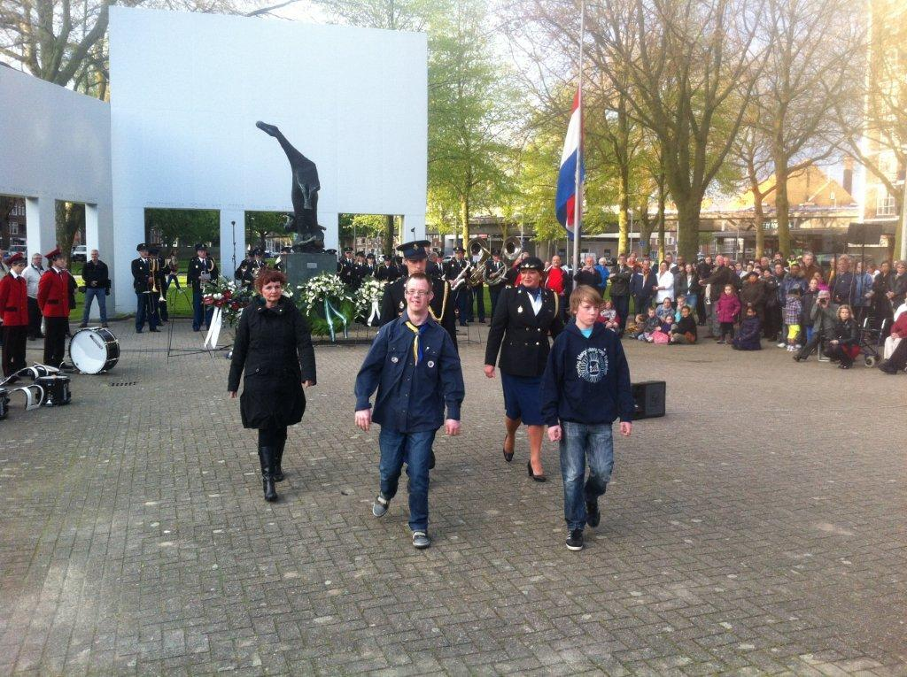 Nationale_Herdenking_2013 (81)