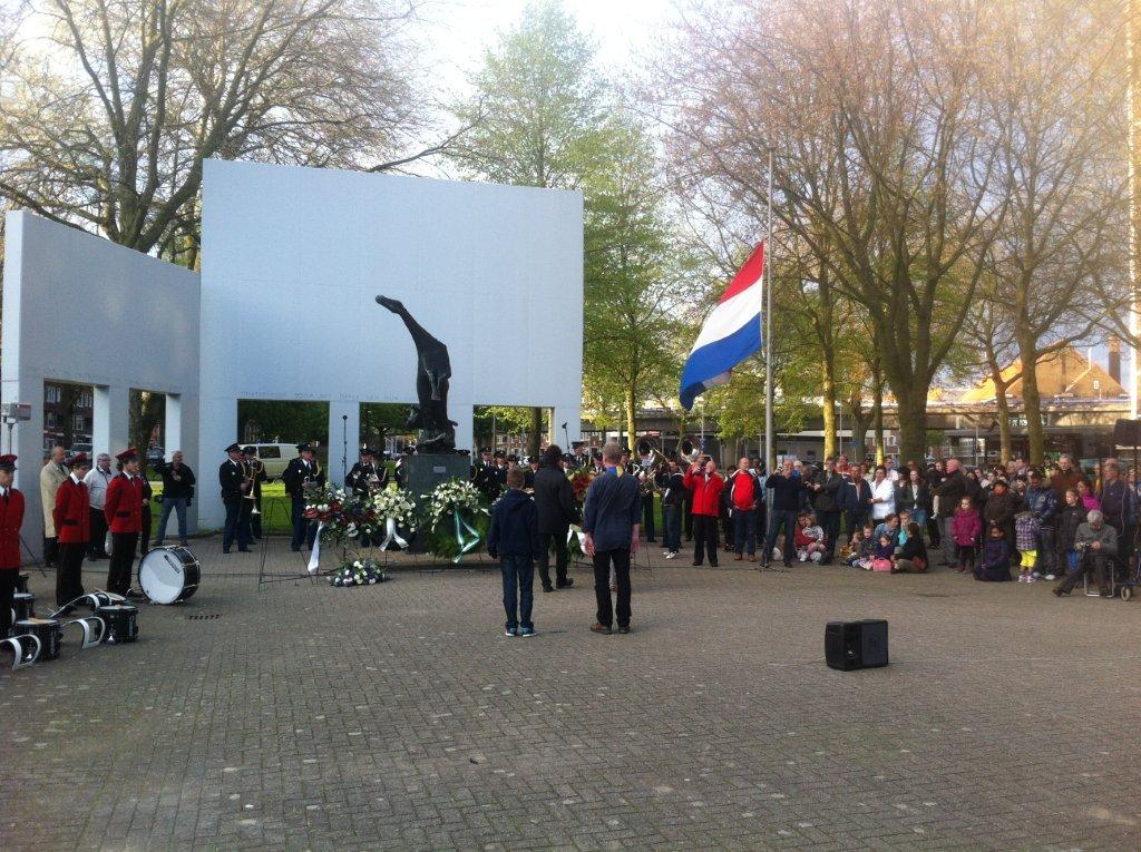 Nationale_Herdenking_2013 (82)