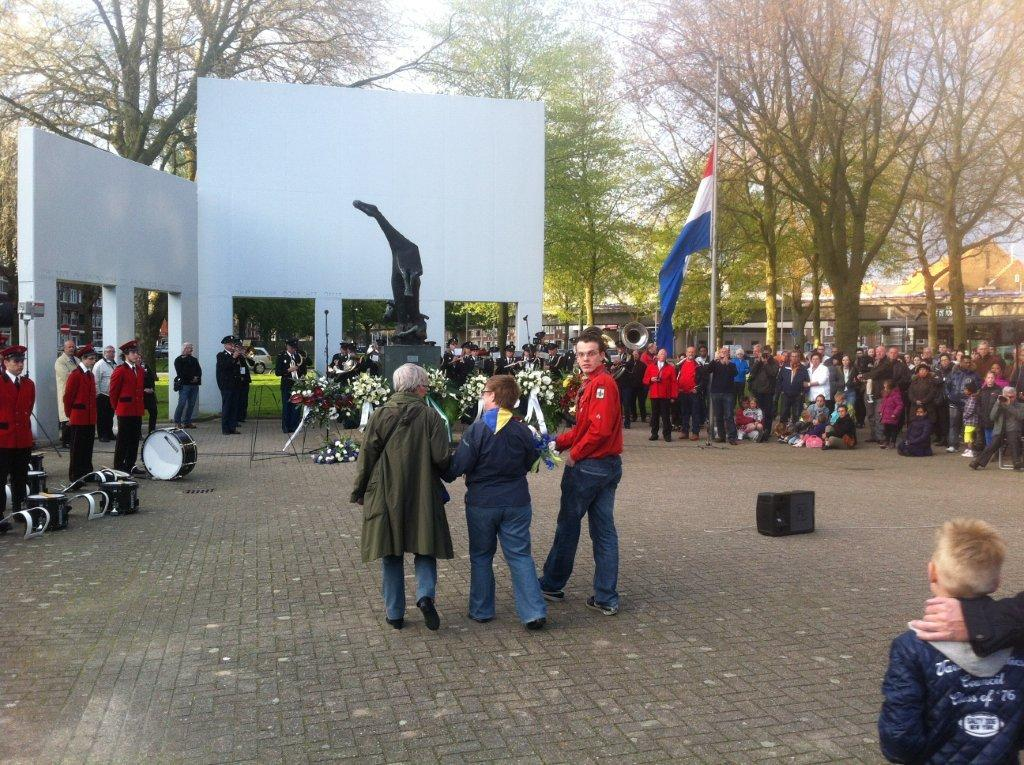 Nationale_Herdenking_2013 (83)