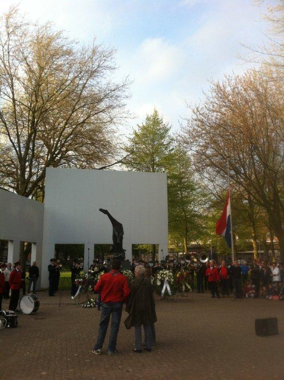 Nationale_Herdenking_2013 (84)