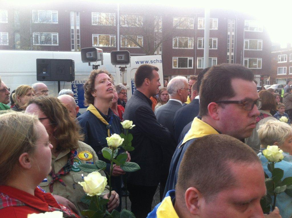 Nationale_Herdenking_2013 (86)