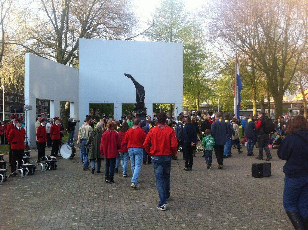 Nationale_Herdenking_2013 (87)