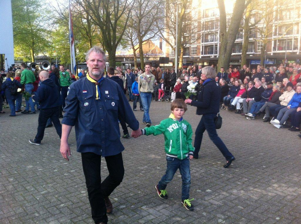 Nationale_Herdenking_2013 (88)