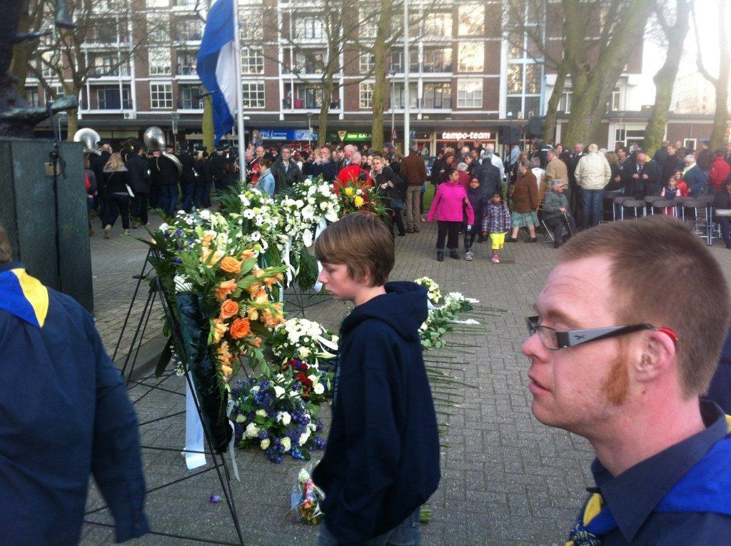 Nationale_Herdenking_2013 (91)