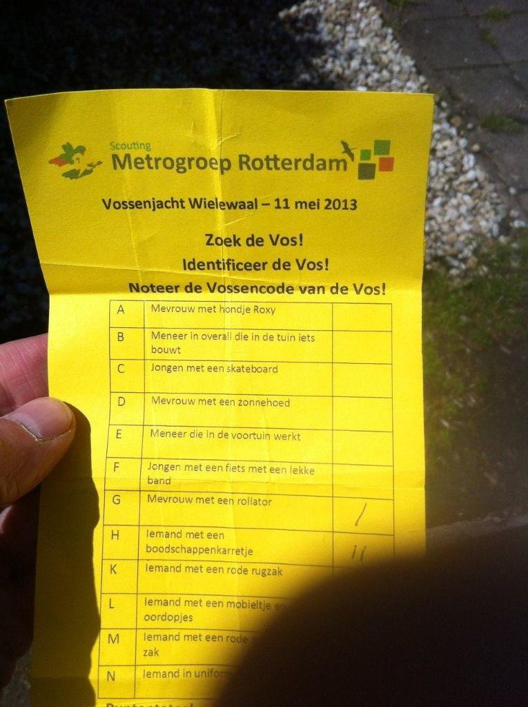 Wielewaal_wijkfeest (9)