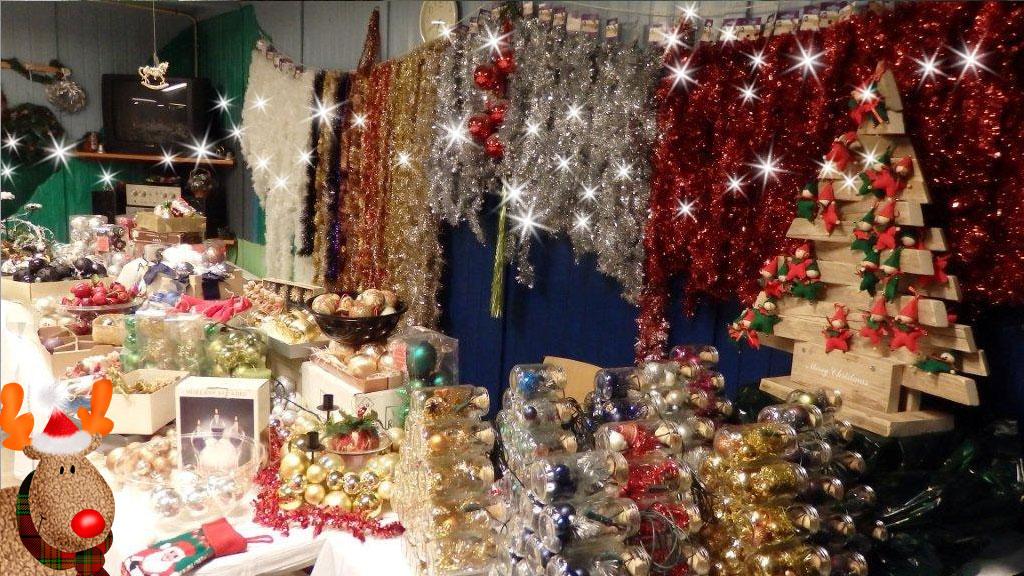 Kerstmarkt_2013_Metrogroep (7)