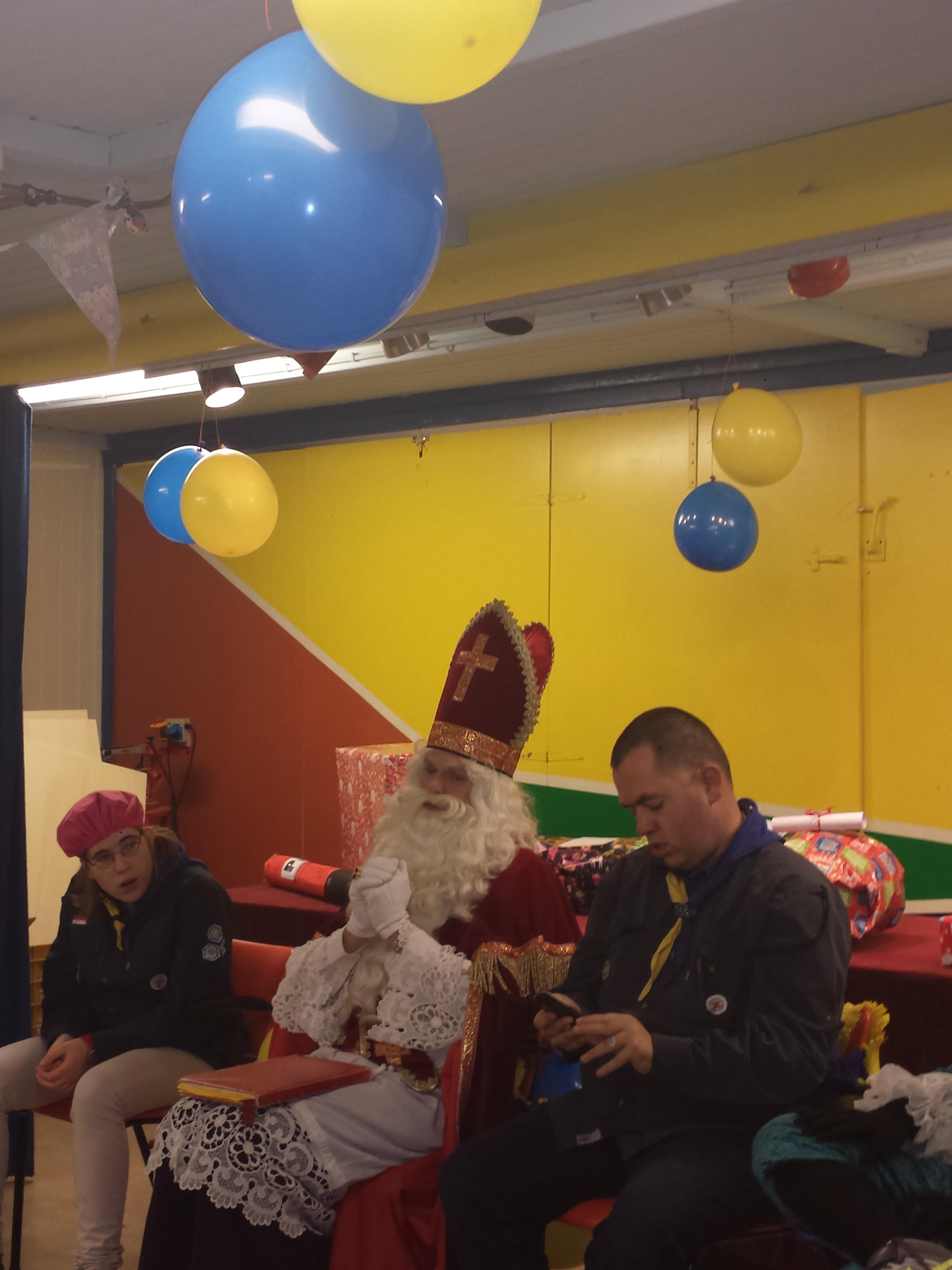 Metrogroep_2013_Sinterklaas (3)