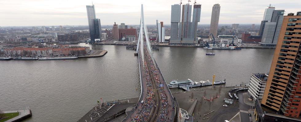 Metrogroep_Marathon_Rotterdam