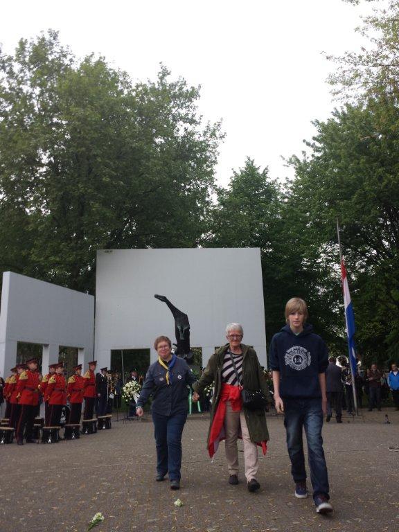 Nationale_Herdenking_Metrogroep (14)