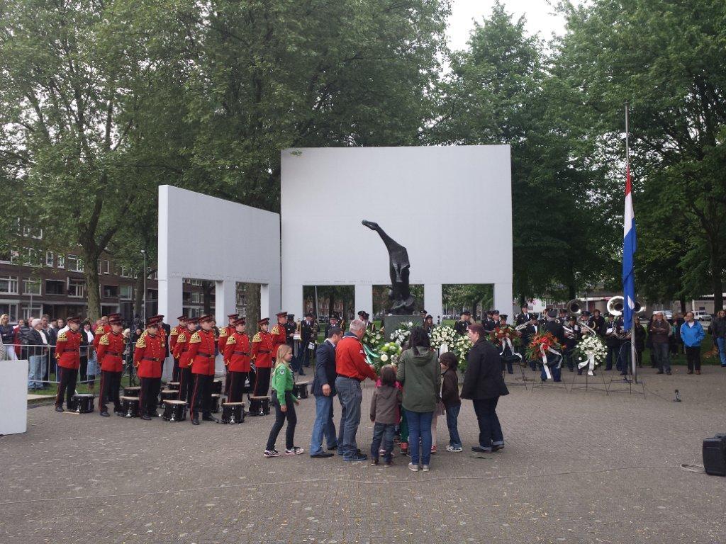 Nationale_Herdenking_Metrogroep (16)