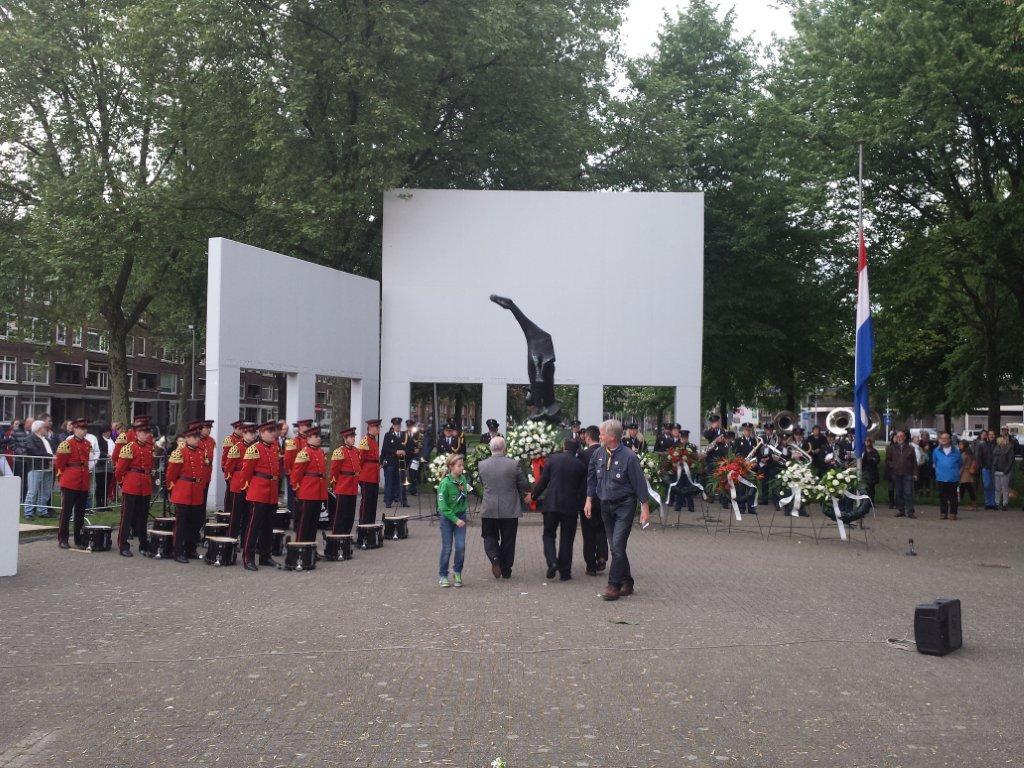 Nationale_Herdenking_Metrogroep (17)