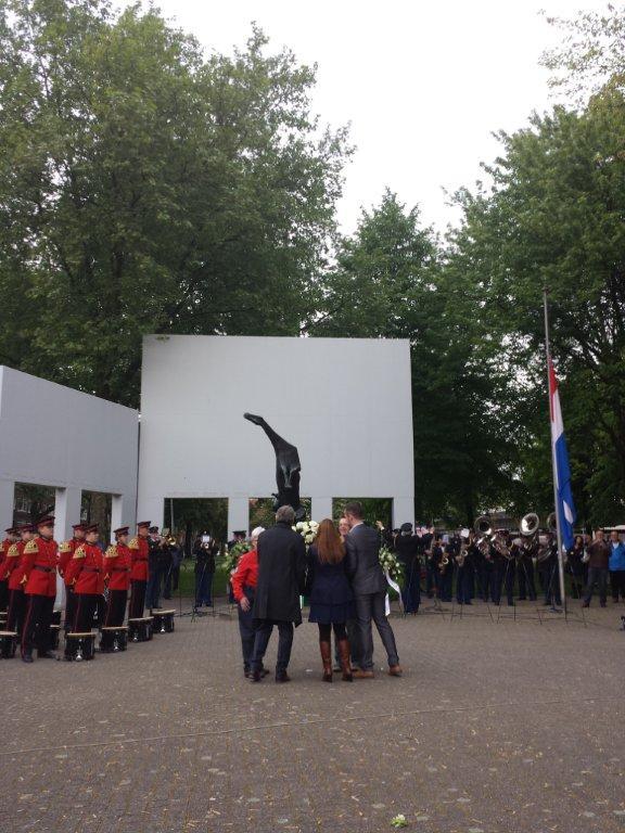 Nationale_Herdenking_Metrogroep (6)