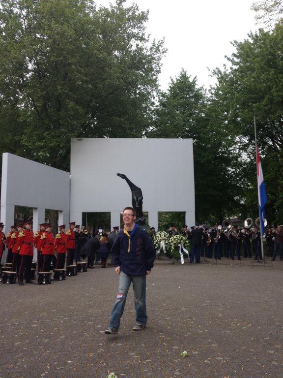 Nationale_Herdenking_Metrogroep (9)