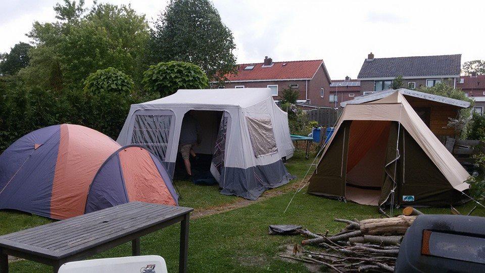 Nieuwe_Tonge