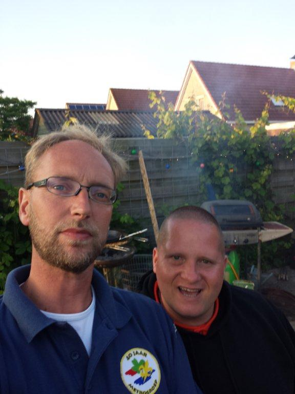 Roverscouts_Metrogroep_Nieuwe-Tonge (14)