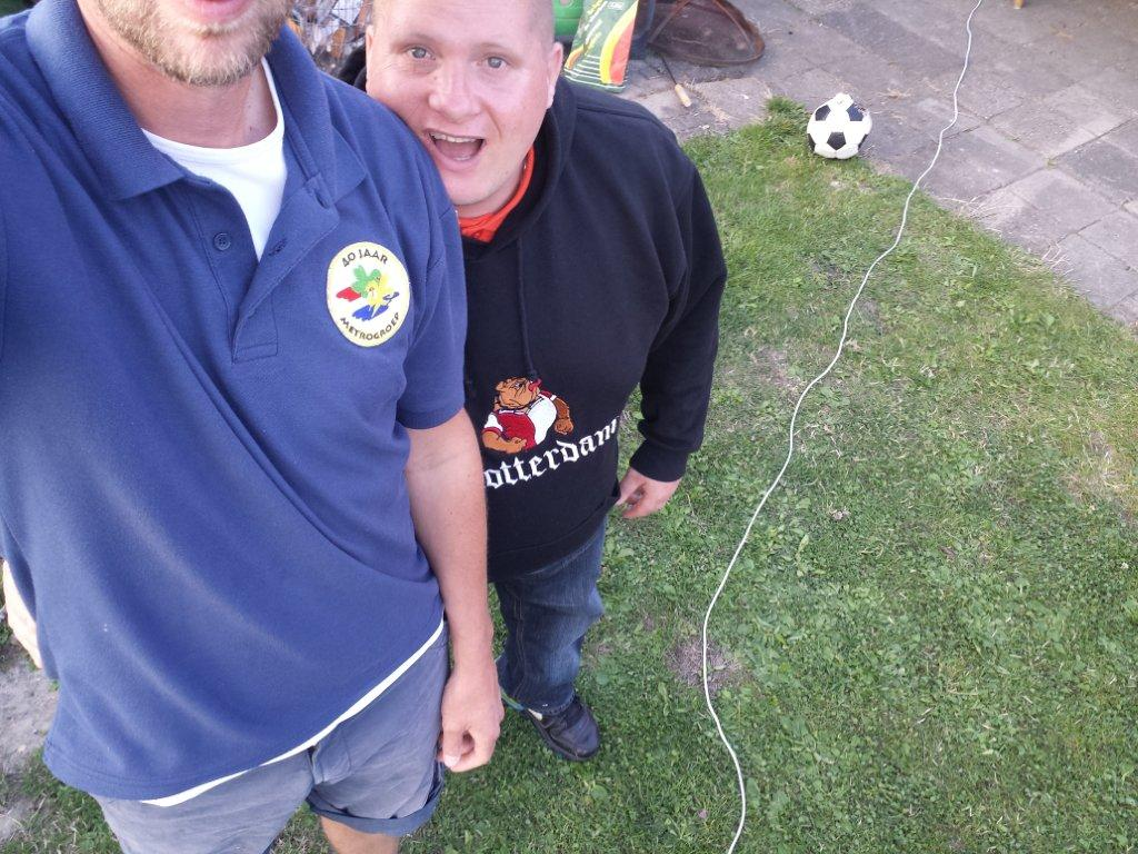 Roverscouts_Metrogroep_Nieuwe-Tonge (15)