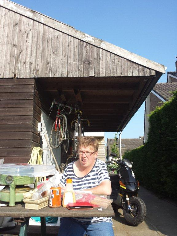 Roverscouts_Metrogroep_Nieuwe-Tonge (6)