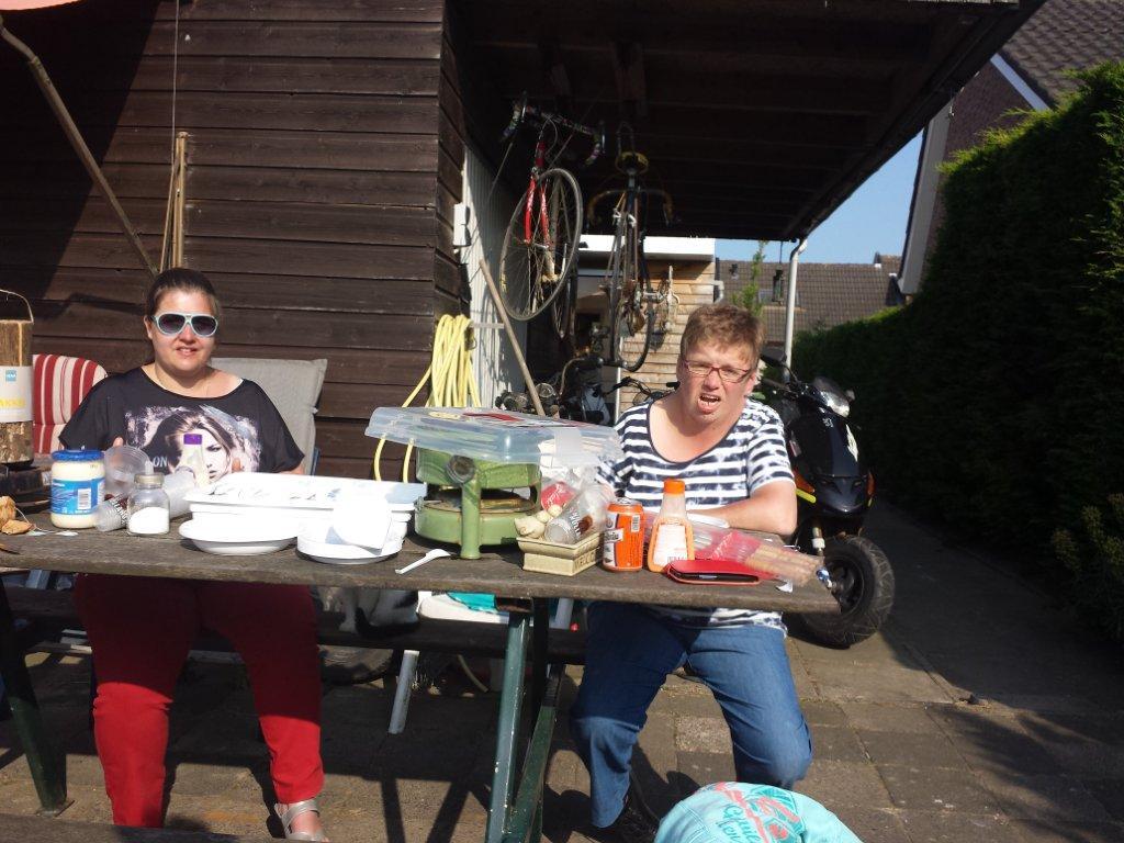 Roverscouts_Metrogroep_Nieuwe-Tonge (7)