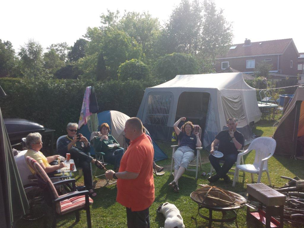 Roverscouts_Metrogroep_Nieuwe-Tonge (8)