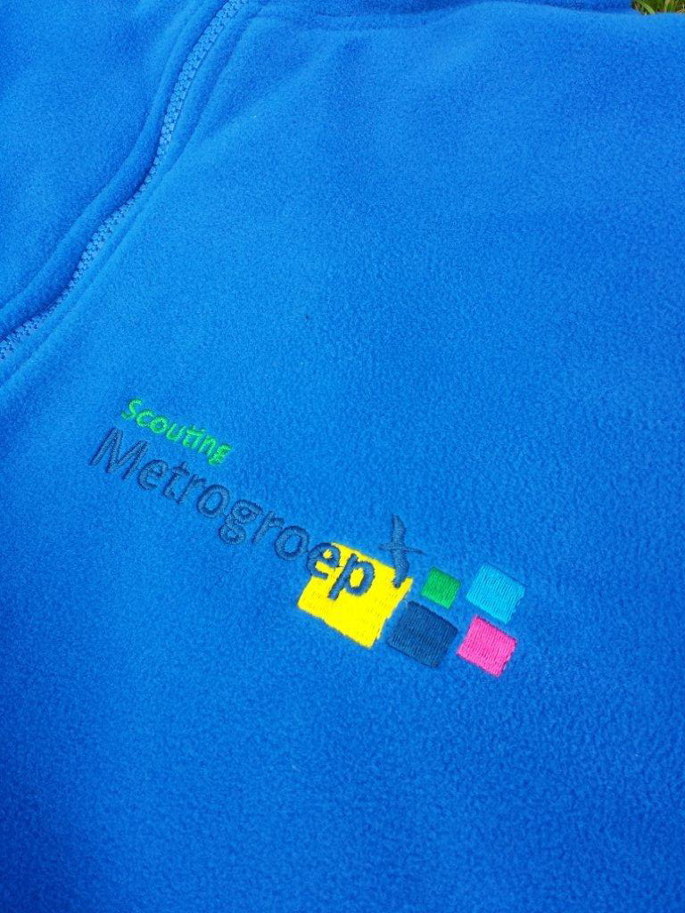 Metrogroep_Sweater_2014