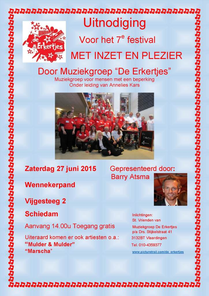 7e festival flyer_Page_1