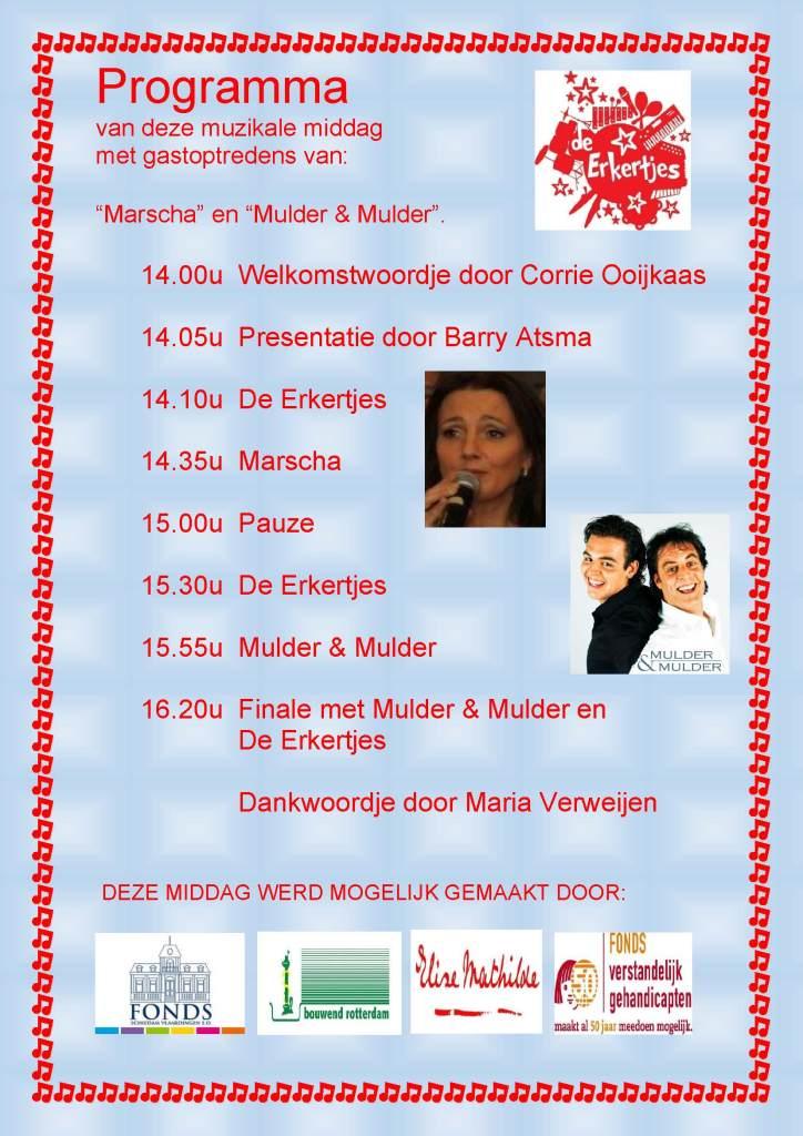 7e festival flyer_Page_2