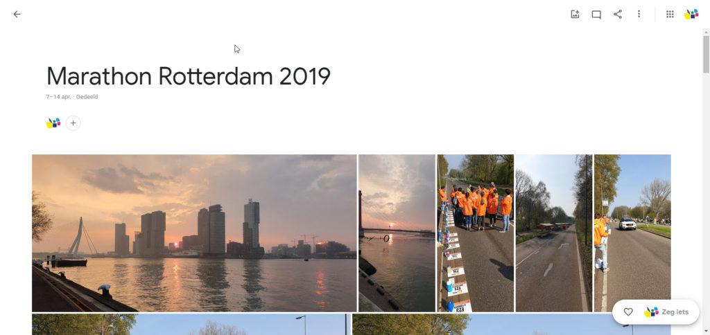 2019-04-14_15-10-24